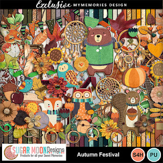 https://www.mymemories.com/store/product_search?term=autumn+festival+sgrmoon