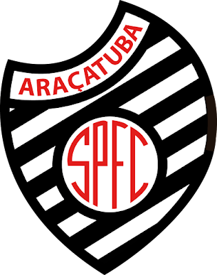 SÃO PAULO FUTEBOL CLUBE (ARAÇATUBA)