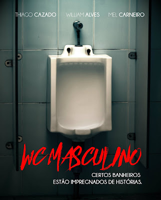 WC Masculino (2017)