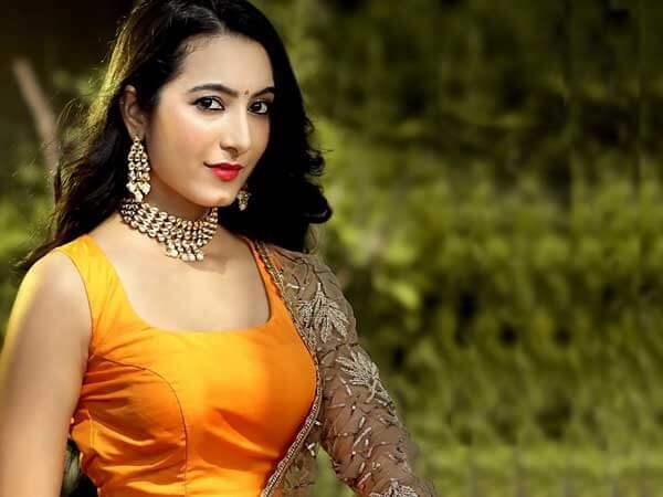 Trending Tulu Film Celebrities 7