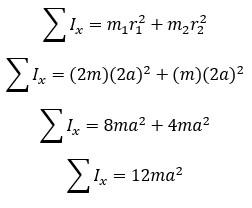 Soal fisika USBN Nomor 7a