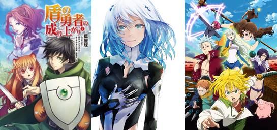 Baca Juga 20 Rekomendasi Anime Romance School Terbaik
