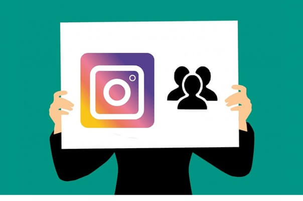 cara alami menambah followers instagram