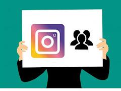 Cara Alami Menambah Followers Instagram, Ikuti 7 Langkah Ini