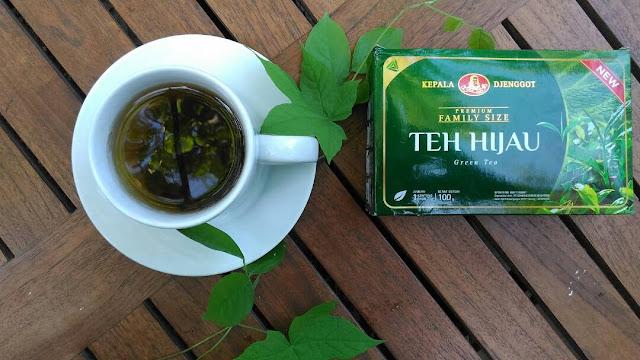 teh-hijau-kepala-djenggot