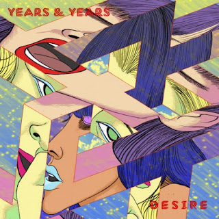 Years and Years Memo