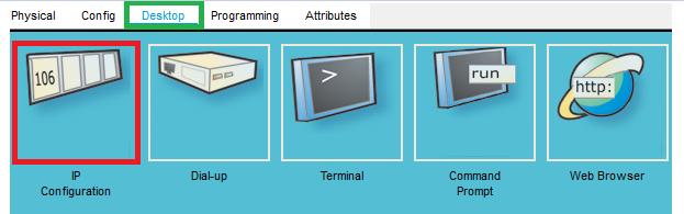 Cara Menghubungkan 2 PC