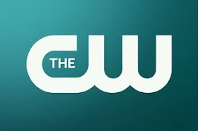 The CW -kanava on napannut The Revelations of Becka Paulson novellin tuotantoonsa