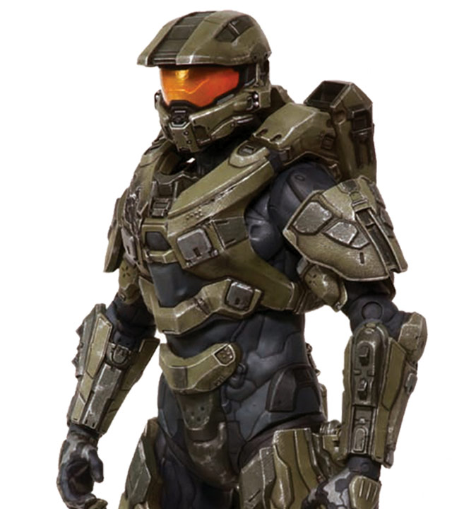 Cool Wallpapers For Phones 3d Halo 4 Master Chief Wallpapers 500 Collection Hd Wallpaper