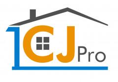 Lowongan Kerja Property Marketing Associate (Freelance) di PT. Citra Jasa Andalan