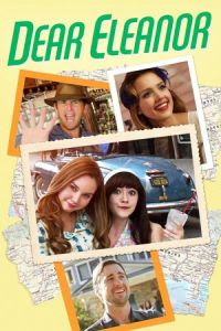 Film Dear Eleanor (2016) Film Subtitle Indonesia