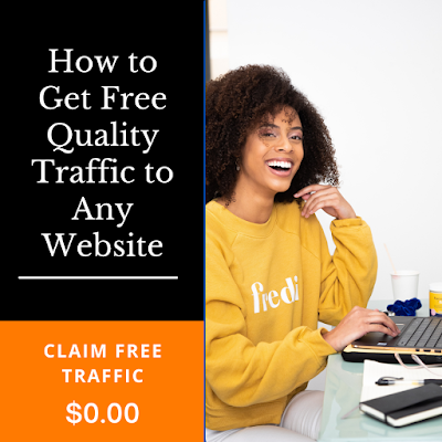 how to get free quality traffic,how to get millions of traffic to your website,cheapest way to drive traffic to a website,free website traffic generator,free tools to increase website traffic,news