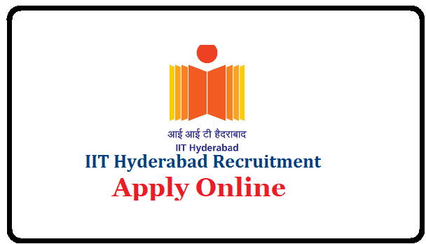 IIT Hyderabad Recruitment 2020 IIT Hyderabad Recruitment 2020 |IIT Hyderabad Staff Recruitment 2020-Apply Online recruitment.iith.ac.in | Indian Institute of Technology Hyderabad Recruitment 2020 | IITH Recruitment | Recruitment IIT Hyderabad /2020/01/IIT-hyderabad-staff-recruitment-2020-vacancy-details-qualification-online-application-form-recruitment.iith.ac.in.html