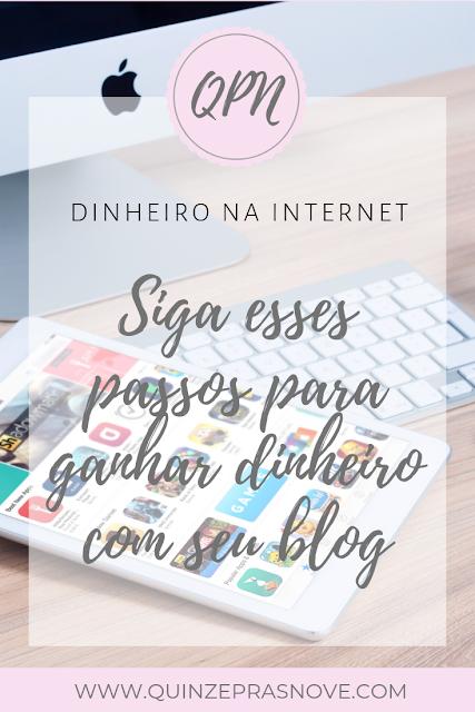 para blog