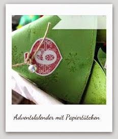 http://liebste-schwester.blogspot.de/2013/11/ruckblick-und-anleitung-zum.html