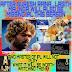 #LASITH MALINGA WILL NOT PLAY IPL13