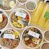 【台南外帶餐盒】日光緩緩 | 外帶也能品嚐歐風料理!雙主餐只要百元CP值超高!台南最少2份可外送!疫情期間外帶推薦!