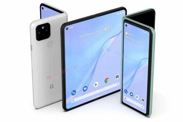 هاتف قابل للطي,جالكسي القابل للطي,هاتف شاومي القابل للطي,قابل للطي,جوال قابل للطي,جوجل,ارخص هاتف قابل للطي,هاتف قابل للطي oppo x,هاتف شاومي قابل للطي,هاتف جوجل,أول هاتف في العالم قابل للطي,سعر شاومي القابل للطي,اول هاتف قابل للطي من شاومي,أول هاتف في العالم قابل للطي مع شاشة عملاقة,هواتف جوجل,استعراض اول هاتف قابل للطي من شاومي,اول هاتف بالعالم بشاشة قابل للطي royole flexpai,جوجل بيكسل,هاتف قابل للسحب,جوال هواوي قابل للطي,جوال شاومي قابل للطي