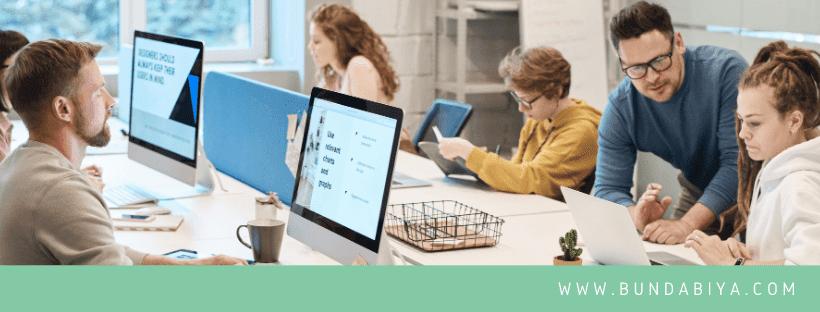 coworking space adalah, pengertian coworking space, keunggulan coworking space, coworking space di tangerang, coworking space di dekat bsd city, coworking space di bsd city tangerang, biaya coworking space, biaya sewa coworking space