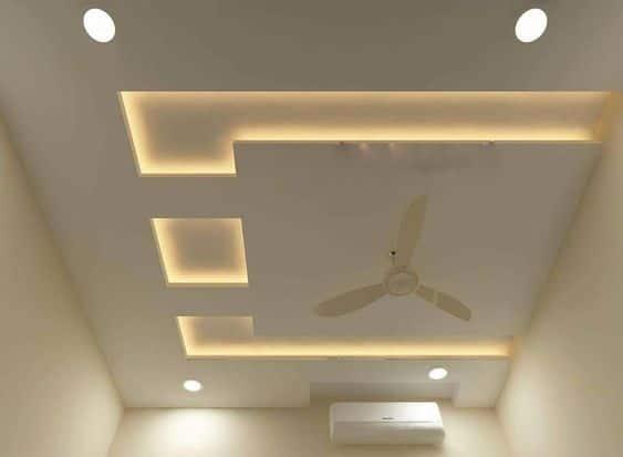 Top 50 Pop Ceiling Design For Hall False Ceiling Designs For Living