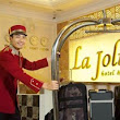FRONT OFFICE - APA ITU BELLMAN ???