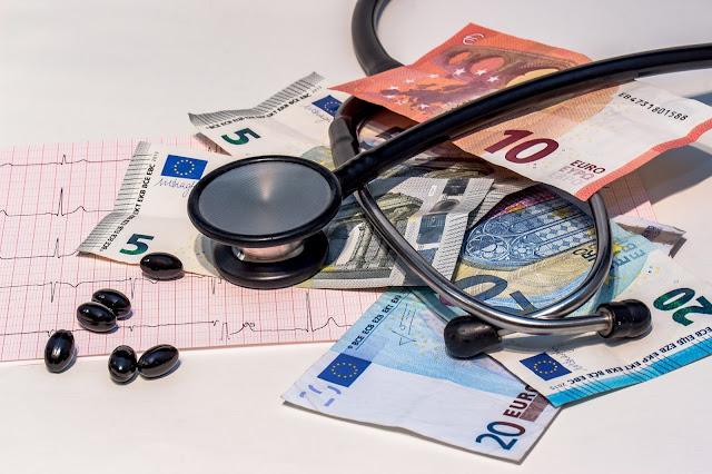 Prywatna opieka ginekologa w ciąży. Ile tak naprawdę kosztuje ?