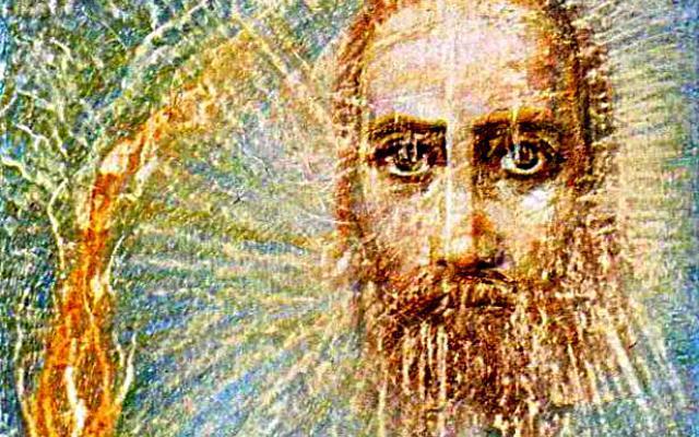 Основателят на Богомилството Боян Магът