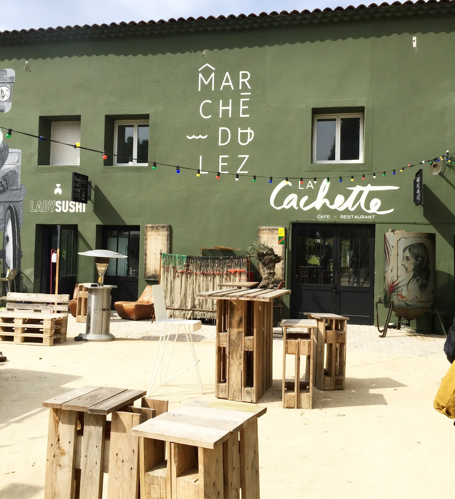 marché-du-lez-montpellier