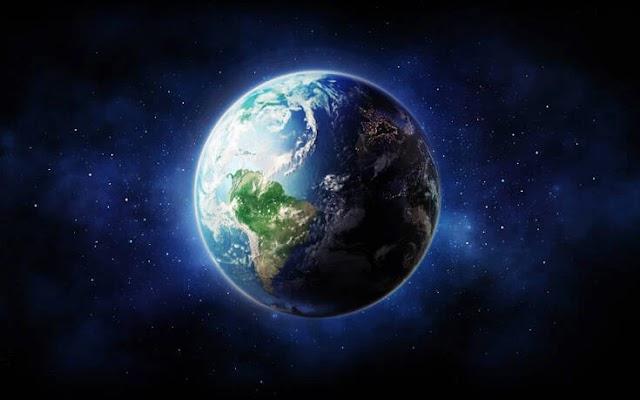 Ο αστεροειδής Άποφις δεν θα πέσει στη Γη μέσα στα επόμενα 100 χρόνια