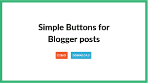Download Button | How to Create Download Button in HTML