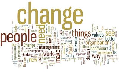 Schimbări, schimbare, schimbă-te - imagine preluată de pe site-ul corewalking.com