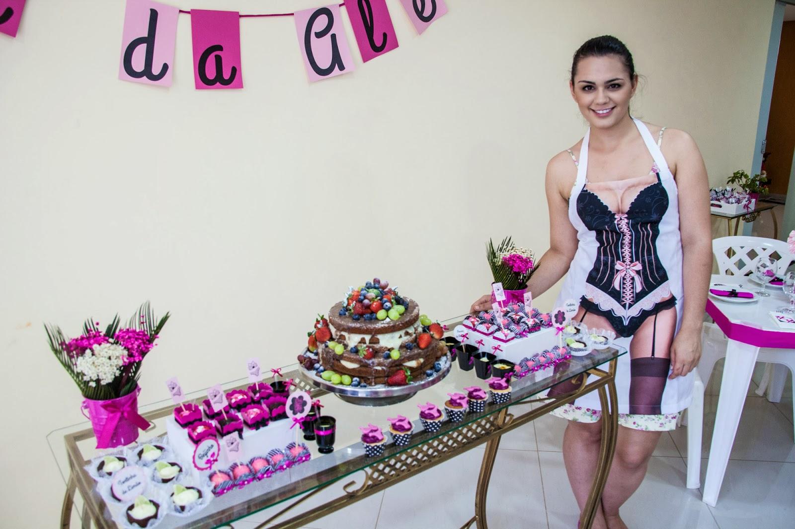 cha-lingerie-avental-divertido