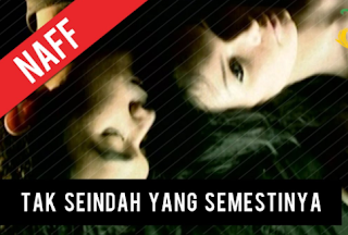 NaFF Tak Seindah Cinta Yang Semestinya Mp3