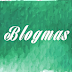 My Favourite Christmas Songs (Blogmas Day 3)