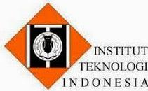 Info Pendaftaran Mahasiswa Baru ( ITI ) 2017-2018 Institut Teknologi Indonesia