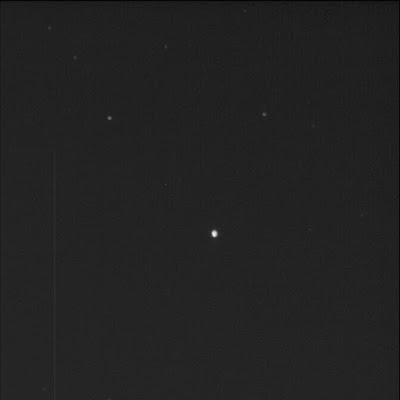 double STF 1686 in luminance