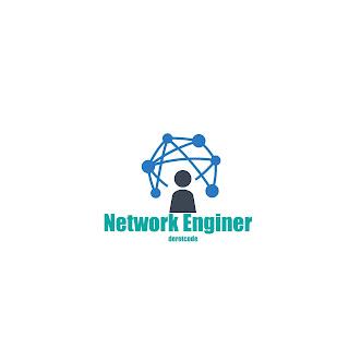 Menjadi network enginer