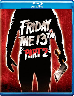 Friday The 13Th Part 2 (1981) Dual Audio 720p | 480p BluRay ESub x264 [Hindi – Eng] 700Mb | 300Mb