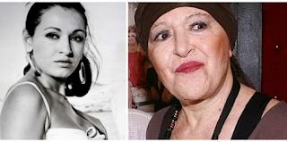 Αυτές οι 14 διάσημες Ελληνίδες ντίβες γέρασαν φυσιολογικά και όλοι τις αγαπήσαμε…