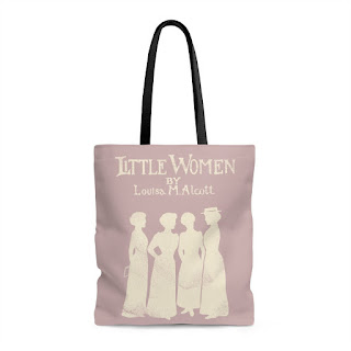 https://literarybookgifts.com/collections/book-tote-bags/products/little-women-tote-bag