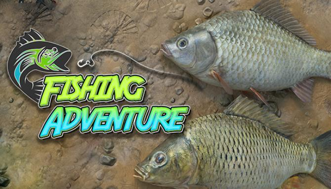 fishing-adventure
