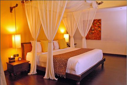Interior Design Romantic Grasp Bedroom Interior Design Ideas