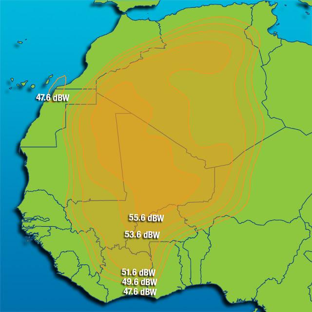 كأس أمم افريقيا مجانا على أي جهاز SD وبدون تشفير