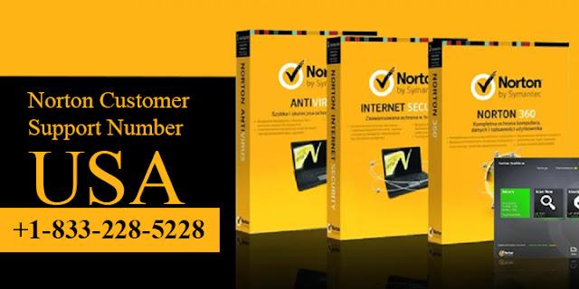 Norton Internet Security Help Number USA