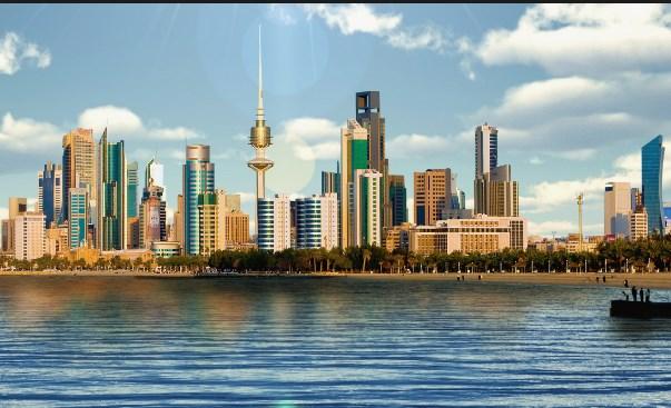 العلاقه بين قانون العقوبات العراقي وقانون اصول المحاكمات الجزائيه العراقي