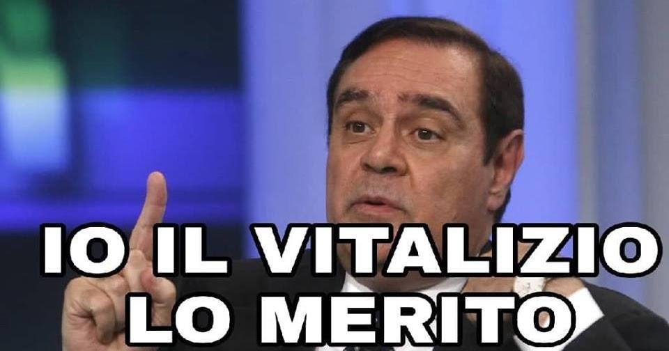 """MASTELLA E IL VITALIZIO: """"HO 3 FIGLI E 6 NIPOTI, SE ME LO TOLGONO VADO ALLA CARITAS"""""""