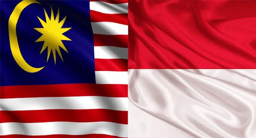 JASA IMPORT MALAYSIA-INDONESIA