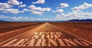 Motivasi Internal (Instrinsik) Dan Eksternal ( Ekstrinsik)