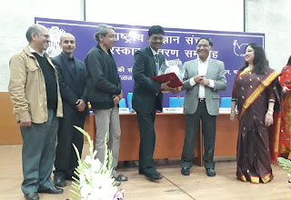 science-communication-award