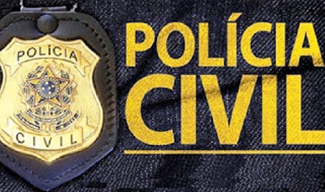 Polícia Civil esclarece crime de tentativa de  homicídio e prende o suspeito em Iguape